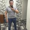 Максим, 25, г.Самара