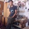 Михаил, 28, г.Иловля
