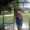 Маргарита, 35, г.Москва