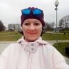 Olga, 37, г.Нижний Новгород