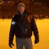 ramaz, 30, г.Сурское