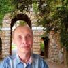 Василий, 52, г.Тула