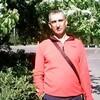 джон, 35, г.Новокузнецк