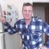 Альберт, 57, г.Казань
