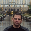 Андрей, 38, г.Петрозаводск
