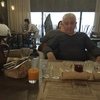 Юрий, 59, г.Калуга