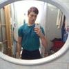 Захар Дмитриев, 20, г.Бабаево