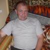 Виктор., 54, г.Миасс