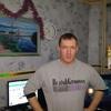 Олег, 34, г.Нижний Тагил