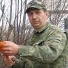 Sergey, 54, г.Кемерово