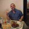 Иван, 34, г.Лабинск