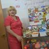 Ольга Бурдуковская, 57, г.Улан-Удэ