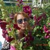 Марина, 33, г.Барнаул