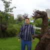 Андрей, 37, г.Одинцово