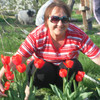 Таня, 44, г.Рудня (Волгоградская обл.)