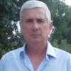 Тимур, 54, г.Невинномысск