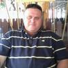Cергей, 37, г.Железногорск