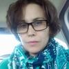 Оля, 36, г.Уфа