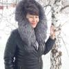 Светлана, 60, г.Родино