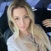Мария, 24, г.Омск