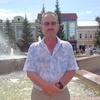 Рафаэль, 55, г.Октябрьск