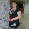 Алeксaндрa, 49, г.Табуны