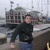Алексей, 36, г.Сухиничи