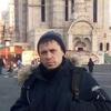 Вадим, 32, г.Артем