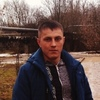 Игорь, 24, г.Воркута