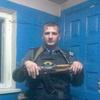 евгений, 34, г.Курсавка