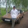 петрович, 47, г.Ижевск