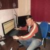 Михаил, 44, г.Полевской