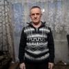 сергей, 57, г.Богородицк