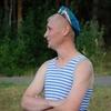 Евгений, 35, г.Вычегодский