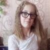 Полина, 17, г.Белорецк