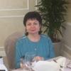 Татьяна, 56, г.Сургут