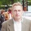 Иван, 53, г.Домодедово
