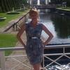 мария гончарова, 41, г.Кемь