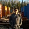 Роберт, 36, г.Астрахань