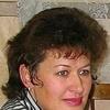 Светлана, 64, г.Мосальск