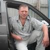 Владимир, 48, г.Моршанск