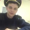 Егор, 22, г.Уссурийск