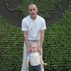 Алексей, 42, г.Волоколамск
