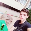 Саша, 17, г.Ахтубинск