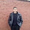 Сергей, 27, г.Ис