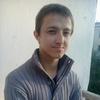 Василий, 24, г.Бор