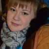 Аня, 23, г.Износки