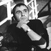 Marat Shaikhutdinov, 43, г.Новокуйбышевск