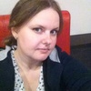 Ирина, 27, г.Калуга