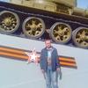 misha24, 29, г.Дальнегорск
